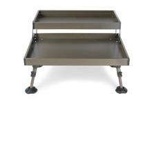AVID - Double Decker Bivvy Table