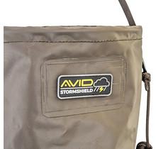 AVID -Stormshield Collapsible Bucket