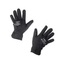 FLADEN - Neoprene Handschoenen