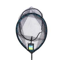 PRESTON - Latex Carp Landing Net
