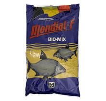 MONDIAL-F - Bio Mix