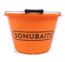 PRESTON- Groundbait Mixing Bucket