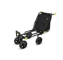 MATRIX - 4 Wheel Transport