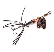 SPRO - Larva Mayfly Spinner