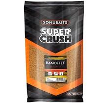 SONUBAITS - SuperCrush Banoffee