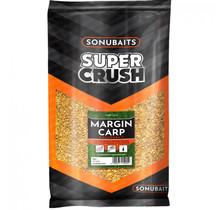 SONUBAITS - SuperCrush Margin Carp