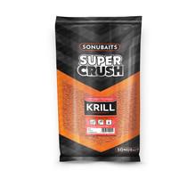 SONUBAITS - SuperCrush Krill