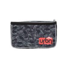BERKLEY - URBN Utility Net Bag