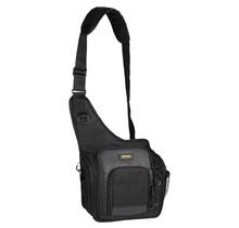 SPRO - Shoulder Bag 20