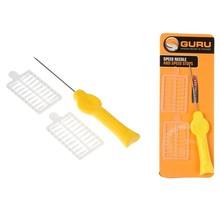 GURU - Speed Needle & Speedstops
