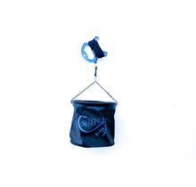 ELITE - Eva Water Bucket