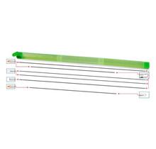 STONFO - 677 Needles Kit 30