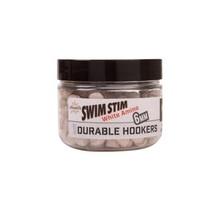 DYNAMITE BAITS - Swim Stim Soft Durable Hookers