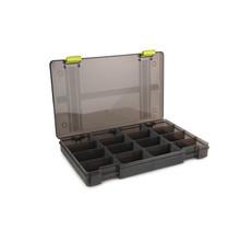 MATRIX - Storage Boxes