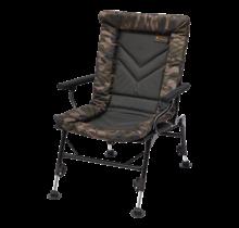 PROLOGIC - Avenger Comfort Camo Chair