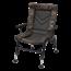 Prologic PROLOGIC - Avenger Comfort Camo Chair