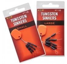 E-S-P - Tungsten Sinkers