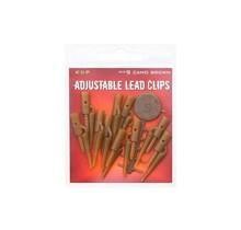 E-S-P - Adjustable Lead Clips