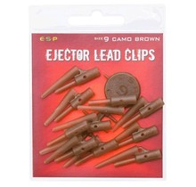 E-S-P - Ejector Lead Clips