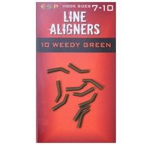 E-S-P - Line Aligners