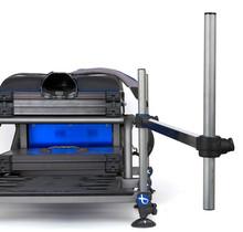 MATRIX - 3D Rigid Feeder Arm