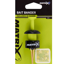 MATRIX - Bait Bander