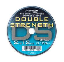 DRENNAN - Double Strength 100m
