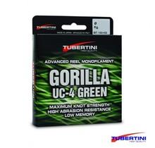 TUBERTINI - Gorilla UC-4 Green