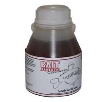 ATTRACTIVE BAITS - Bait Juice