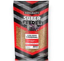 SONUBAITS - Super Feeder