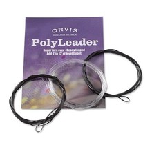 ORVIS - Trout Polyleader 7' Floating