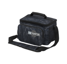 RON THOMPSON - Camo Carry Bag