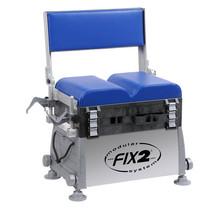 FIX2 - 4511 CAL2