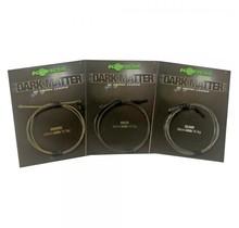 KORDA - Dark Matter QC Swivel Leader