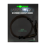 Korda KORDA - Dark Matter QC Hybrid Leadclip Leader