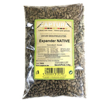 CAPTURA - Expander Native