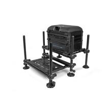 PRESTON - Inception 3D 150