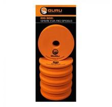 GURU - Rig Box Spare Spool