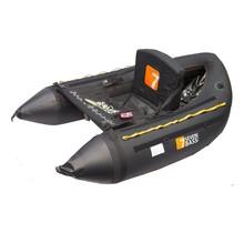 SEVEN BASS - Element Kick Boat