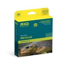 RIO - Creek Fly Line