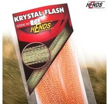 HENDS - Krystal Flash