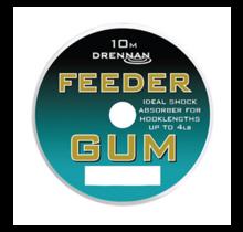 DRENNAN - Feeder Gum