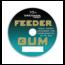 Drennan DRENNAN - Feeder Gum