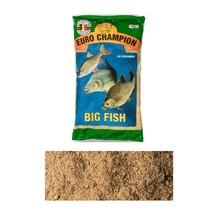 MARCEL V. D. EYNDE - Big Fish