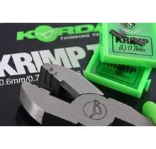 KORDA - Krimping Tool