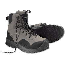 ORVIS - Men's Clearwater Wading Boot Rubber