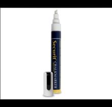 SECURIT - Chalkmarker Original Wit