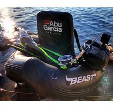 ABU GARCIA - Beast Bellyboat
