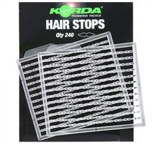 KORDA - Hair Stops