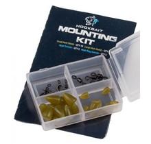 NASH - Hookbait Mounting Kit